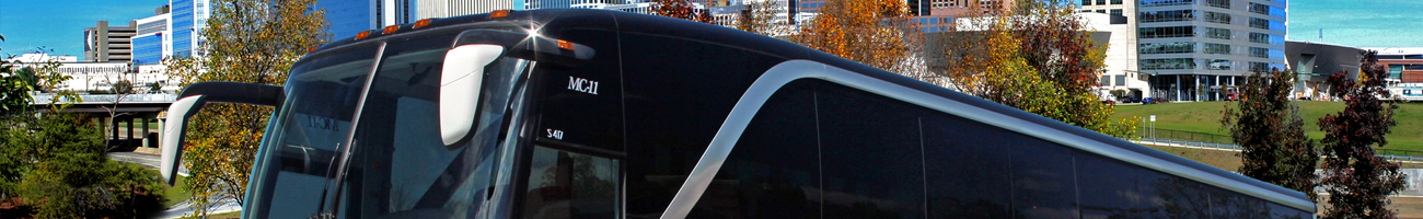 go-nevada.com Travel Info