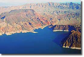 Lake Mead houseboat rental - Las Vegas Message Board - TripAdvisor