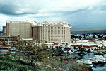 Harrah's Hotel-Laughlin