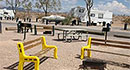 Lake Mead RV Village at Echo Bay